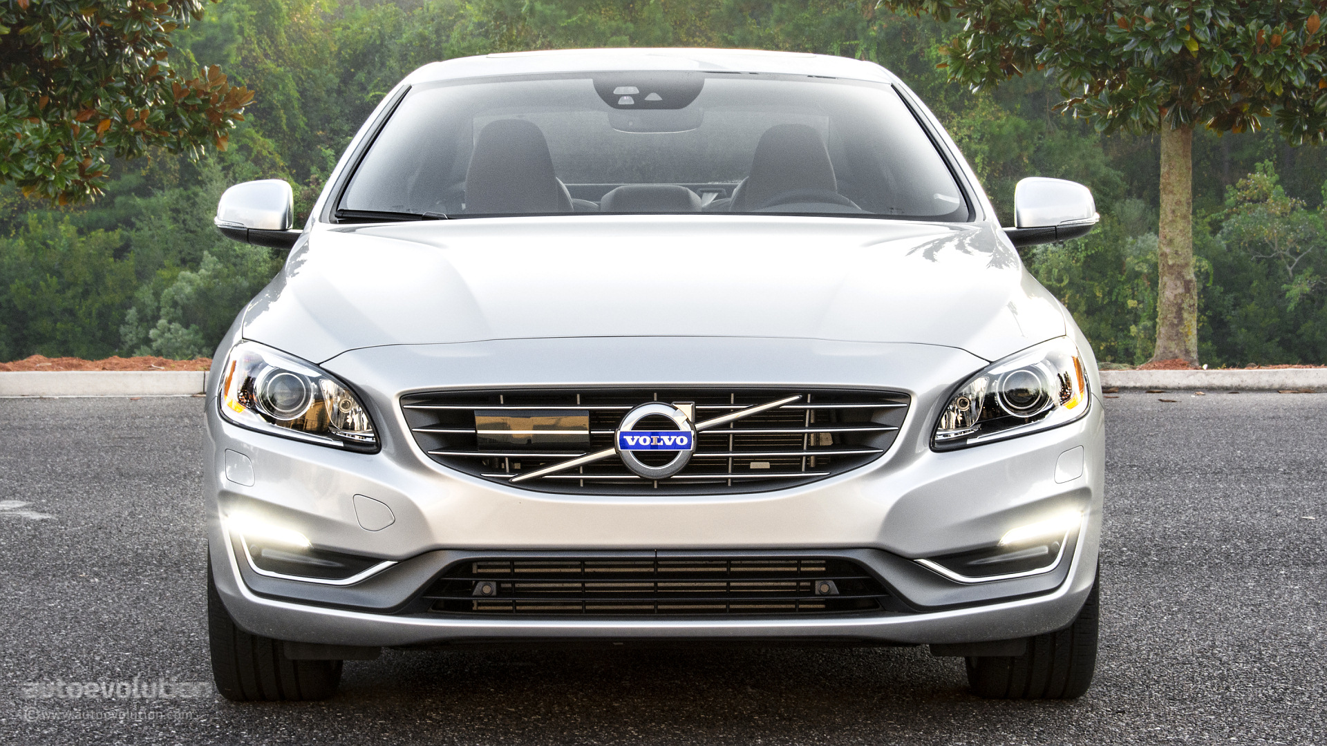 review volvo polestar c