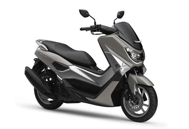 http://s1.cdn.autoevolution.com/images/news/2015-yamaha-nmax-all-new-scooter-launches-in-indonesia-but-goes-global-91745_1.jpg