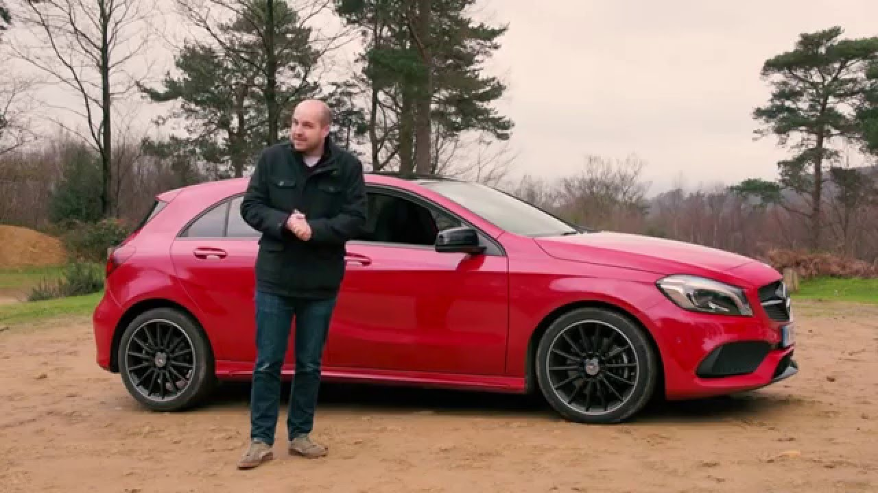https://s1.cdn.autoevolution.com/images/news/2016-a-class-facelift-review-reveals-mercedes-is-getting-lazy-with-design-video-102852_1.jpg