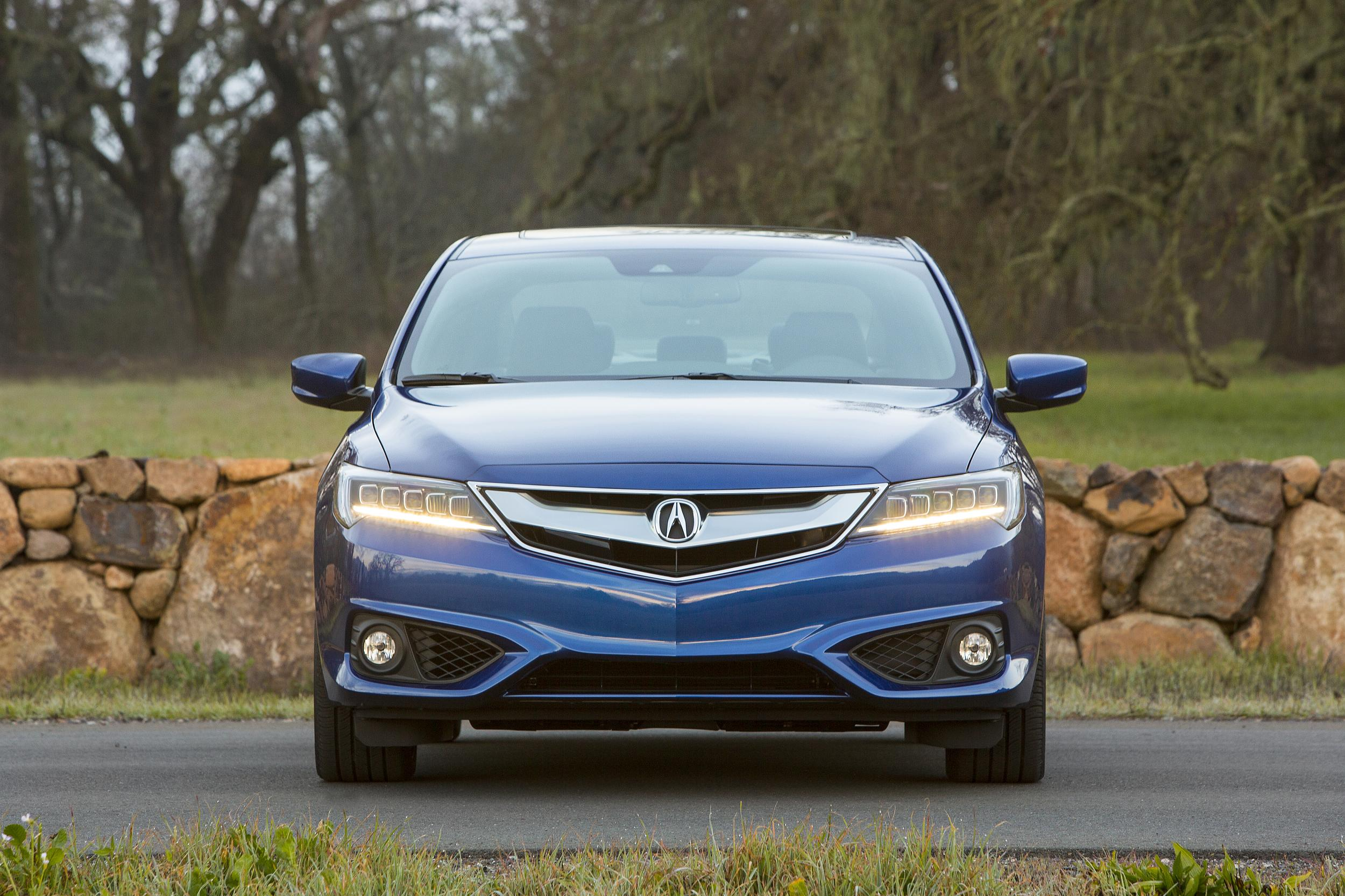 cnynewcars price sedans com features ilx review specs acura