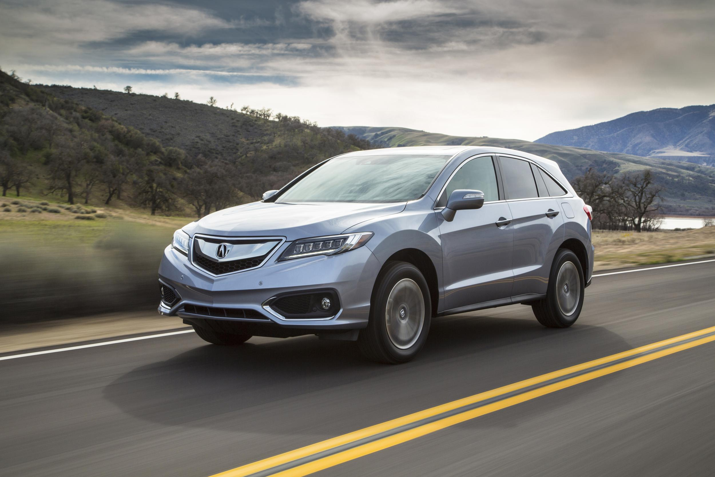 ilx models autos gallery the acura picture business