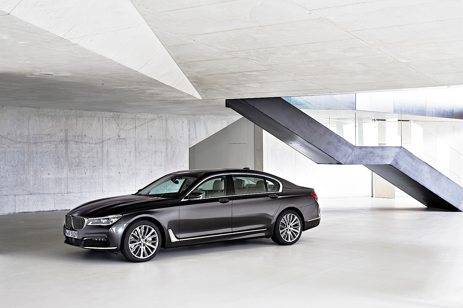 now does new much are cost future classics that bmw default red large a how calipers right five