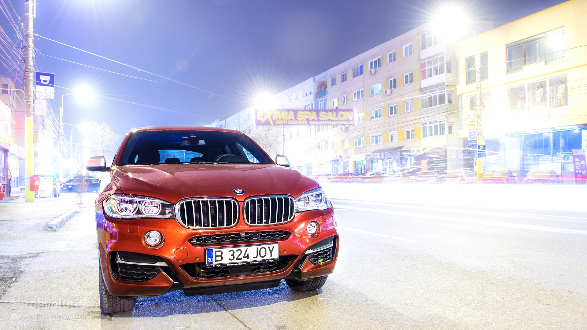 bought addition excellent price in bmw to vehicle with be