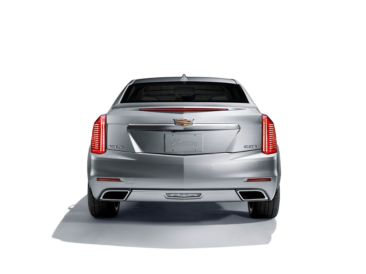 in vehicledetails ext cadillac photo turbo gan park certified rwd fl vehicle luxury jacksonville cts sedan orange