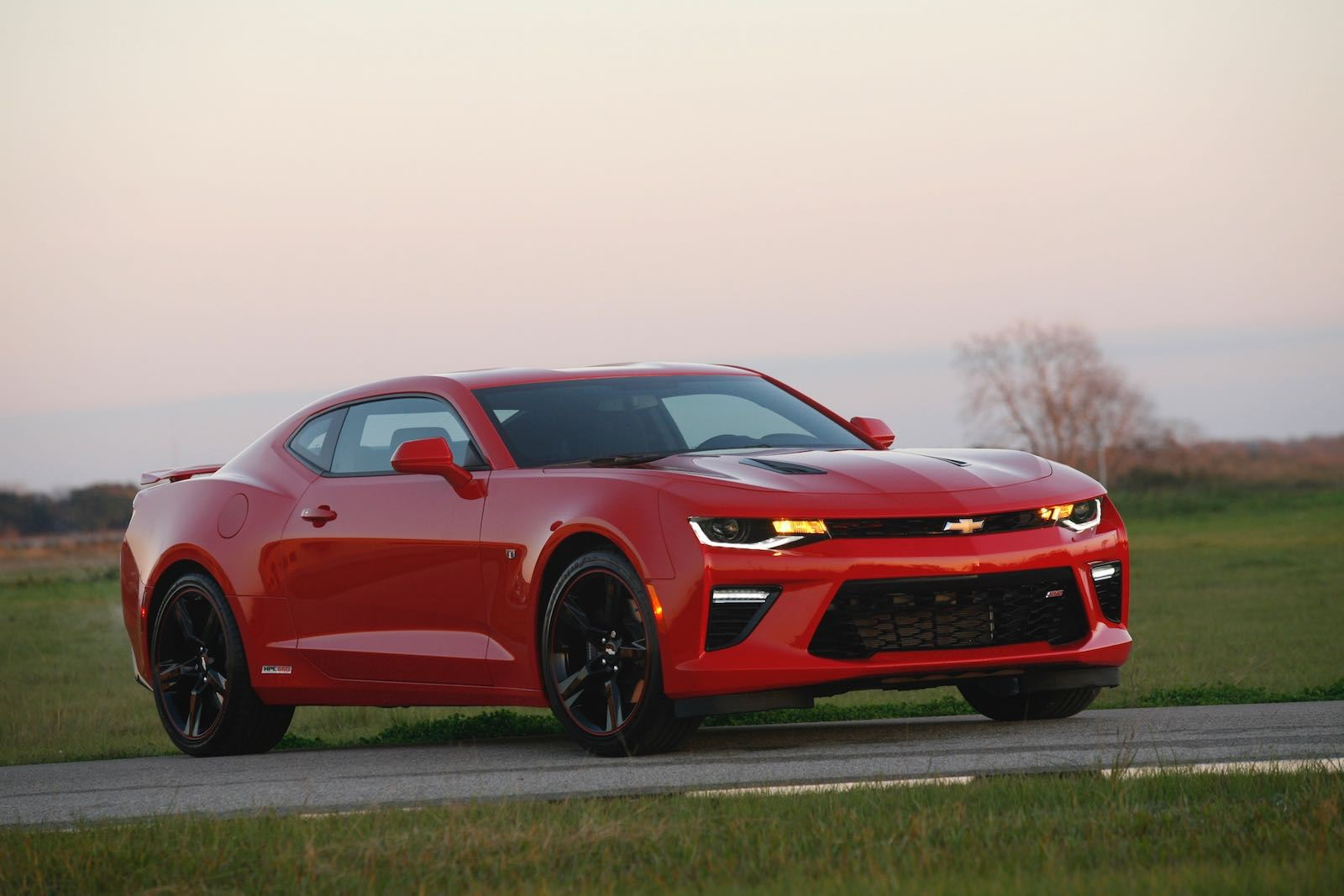 2016 camaro ss hits 1 000 hp when stroked and supercharged by hennessey autoevolution. Black Bedroom Furniture Sets. Home Design Ideas