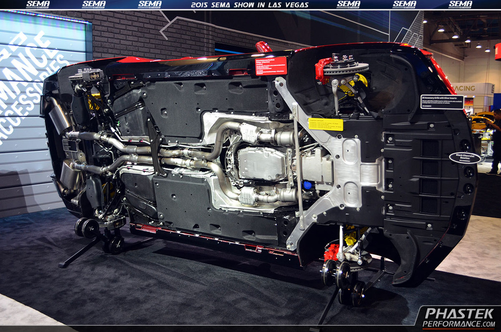 Chevrolet Details 2015 Colorado Engineering Weight Loss Program 78364 together with P 0900c15280054950 as well Supersprings additionally Ls Swap In C10 besides Avanza Rear Side Jumpy We Have Cure For. on nissan chassis diagram