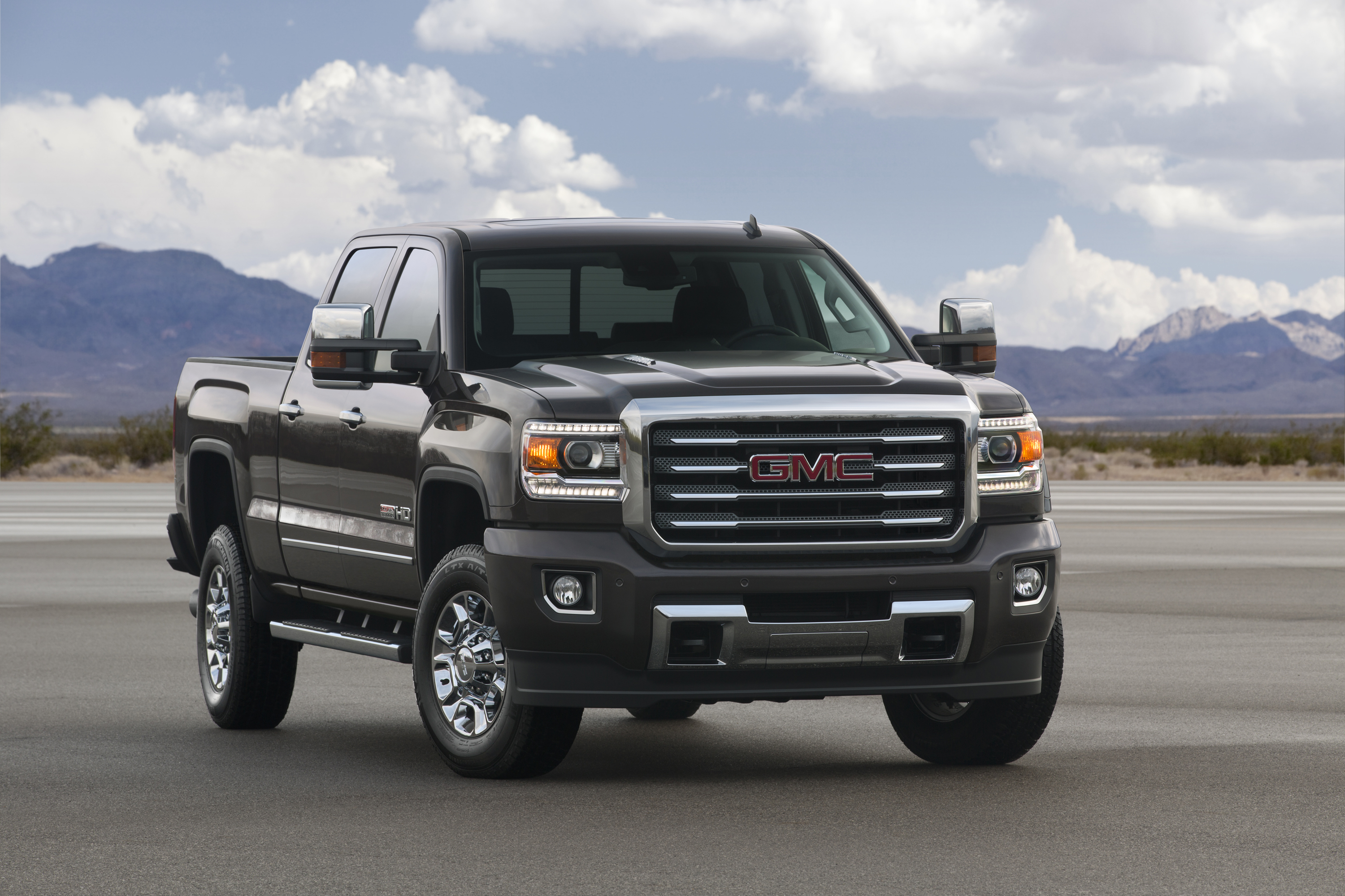 sierra blog march slip gmc published in limited at denali