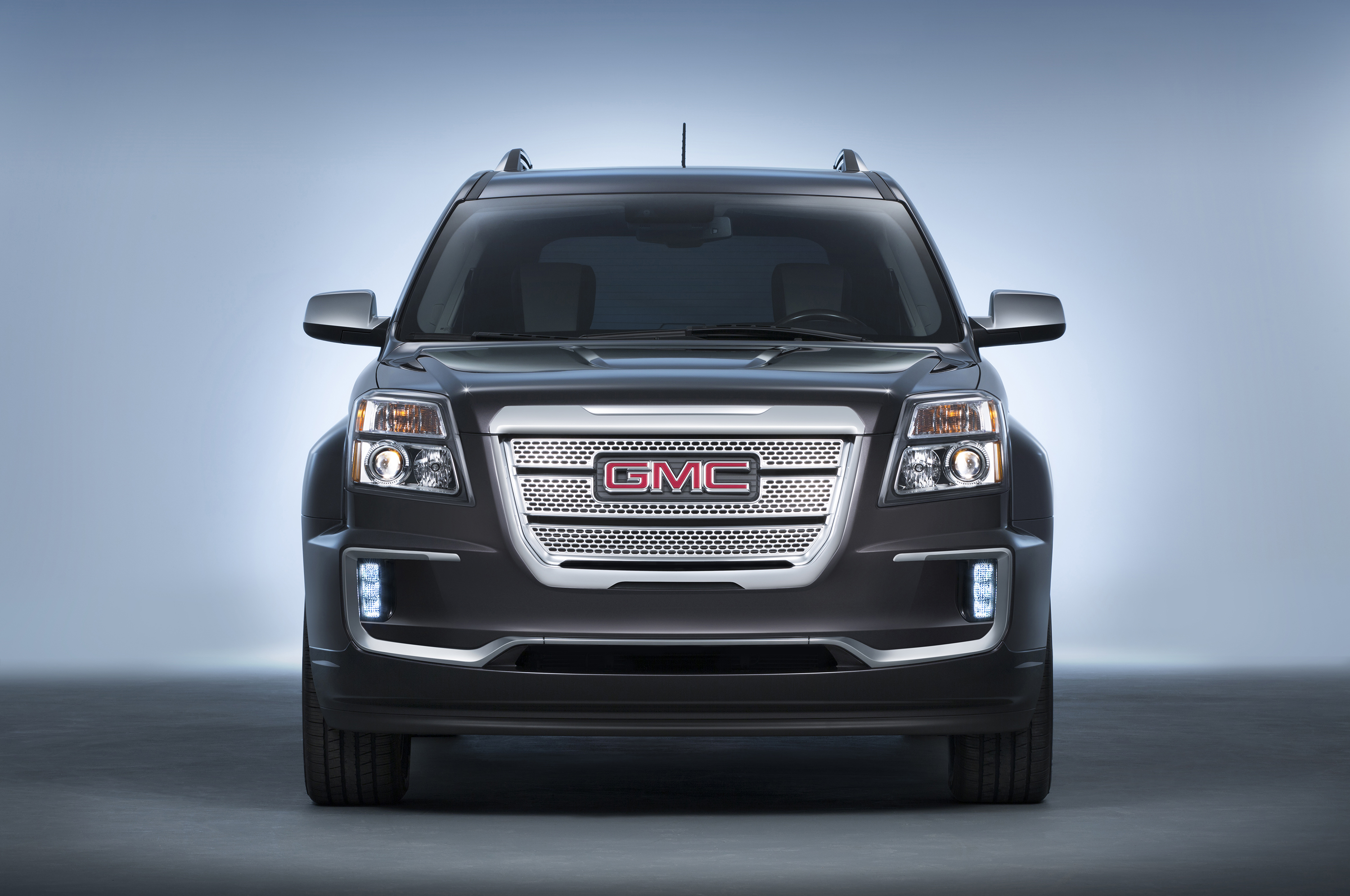 sl gmc terrain make black history photo price