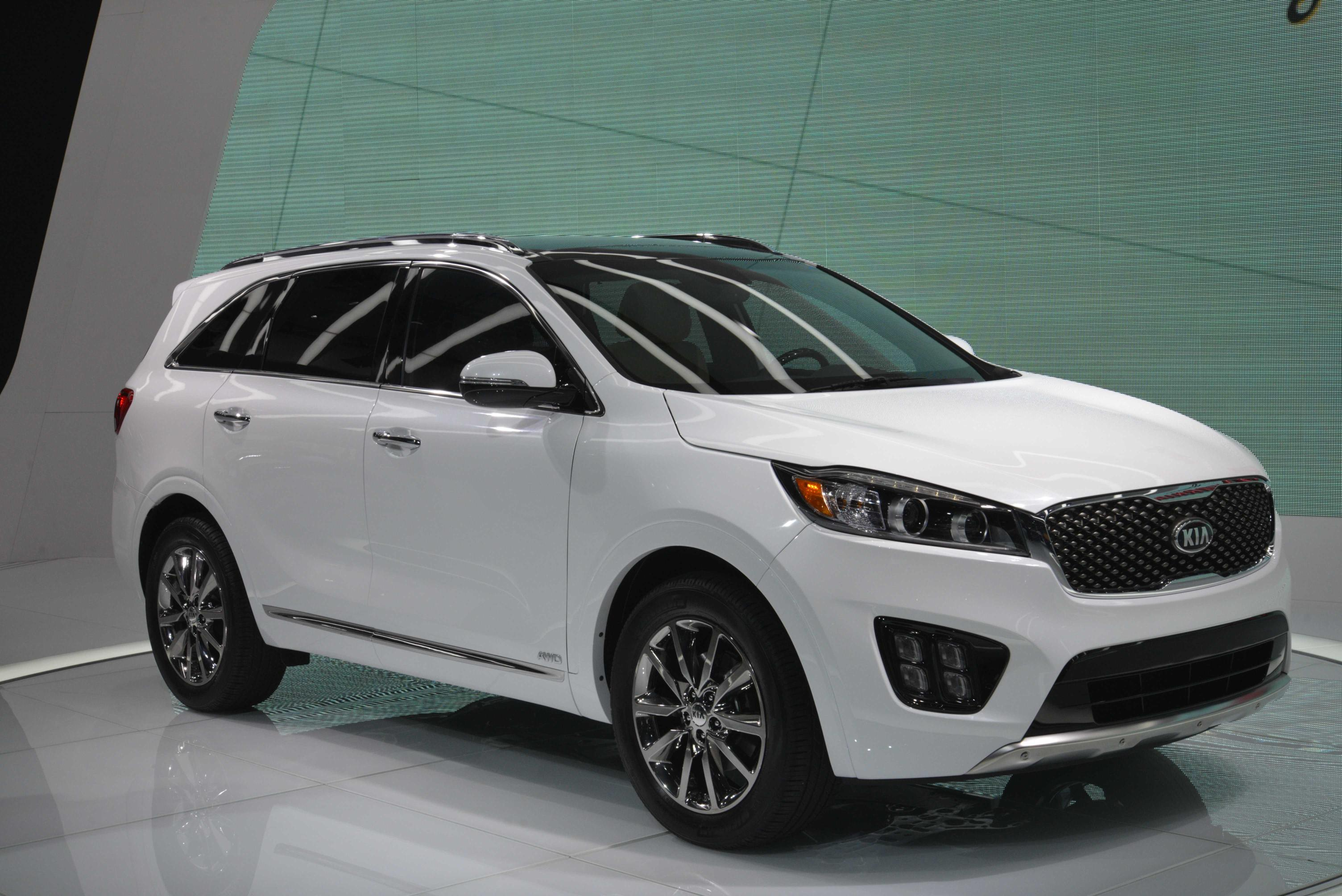 auto newest kia driving suvs trends design news angeles the foretells suvcrossover future los of latest sportage