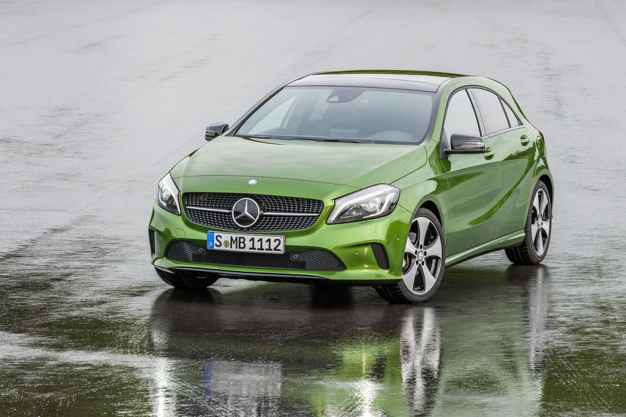 https://s1.cdn.autoevolution.com/images/news/2016-mercedes-a-class-facelift-debuts-with-new-16-engine-and-launch-assist-photo-gallery-97195_1.jpg