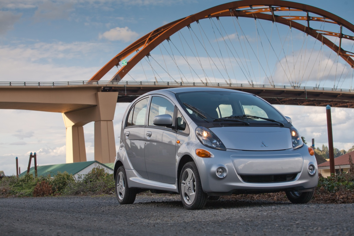 mitsubishi auto information specs for miev pics pictures sale and i