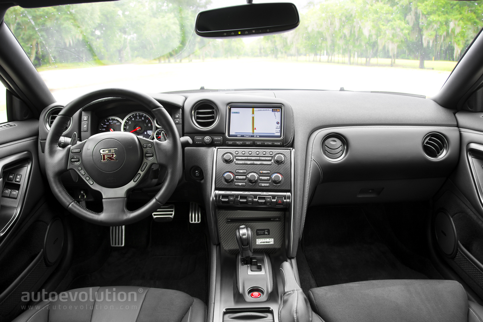 2016 nissan gt r interior. when it comes to the interior 2016 nissan gt r