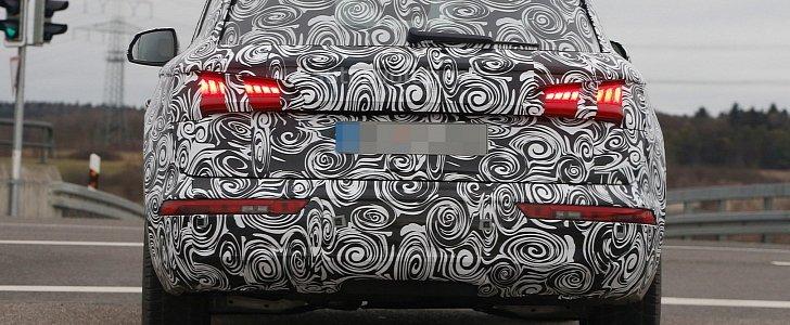 Audi Genuine Parts Accessories Audi Atlanta Autos Post