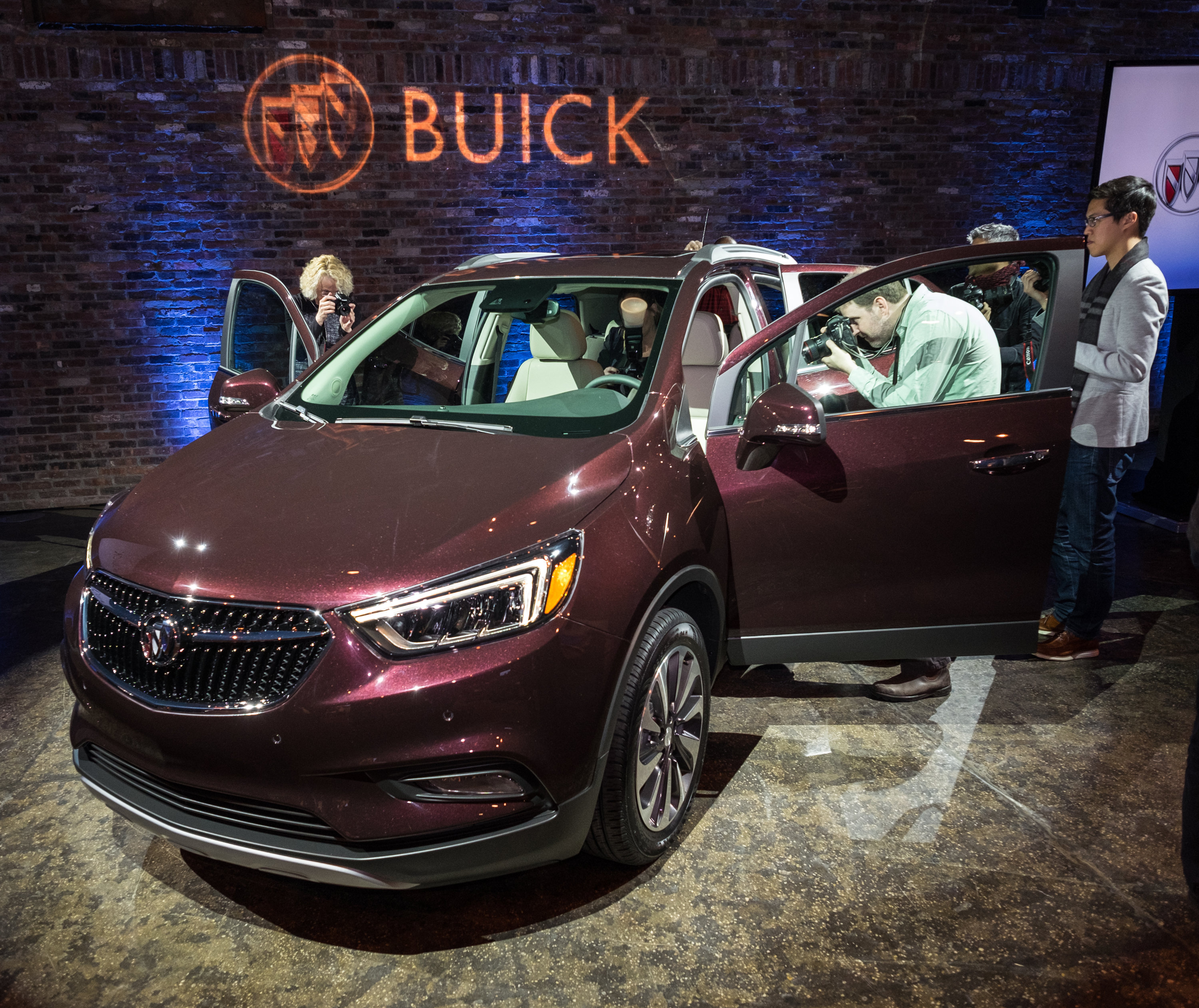 cars where the img gallery com articles encore photo buick news made is
