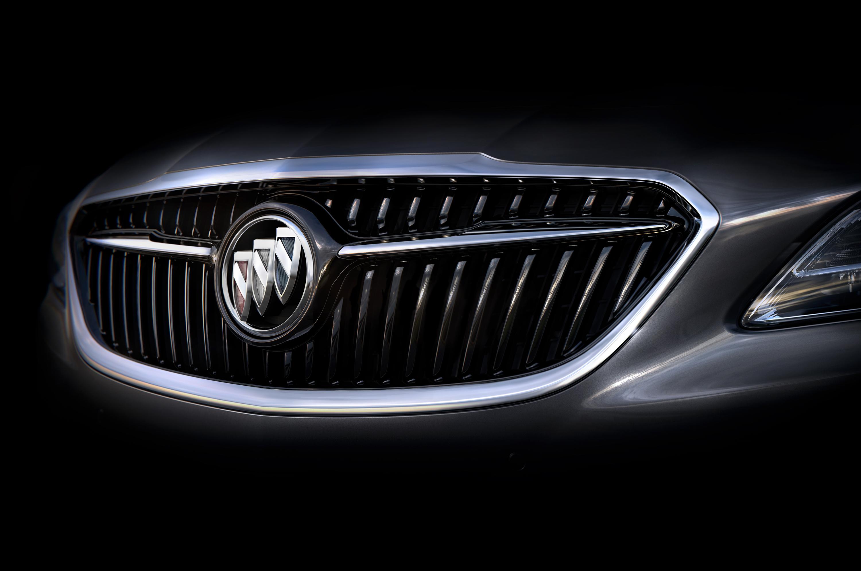 buick flashy canada new interior avenir grille en motor trend gets lacrosse news