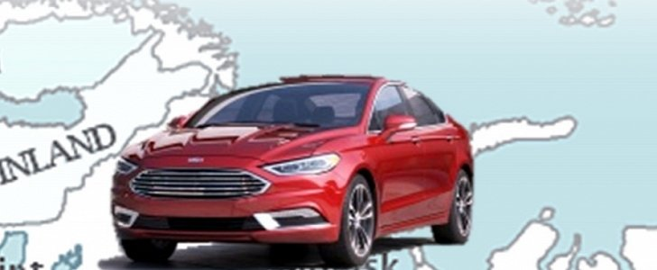 2017-ford-fusion-accidentally-leaked-in-
