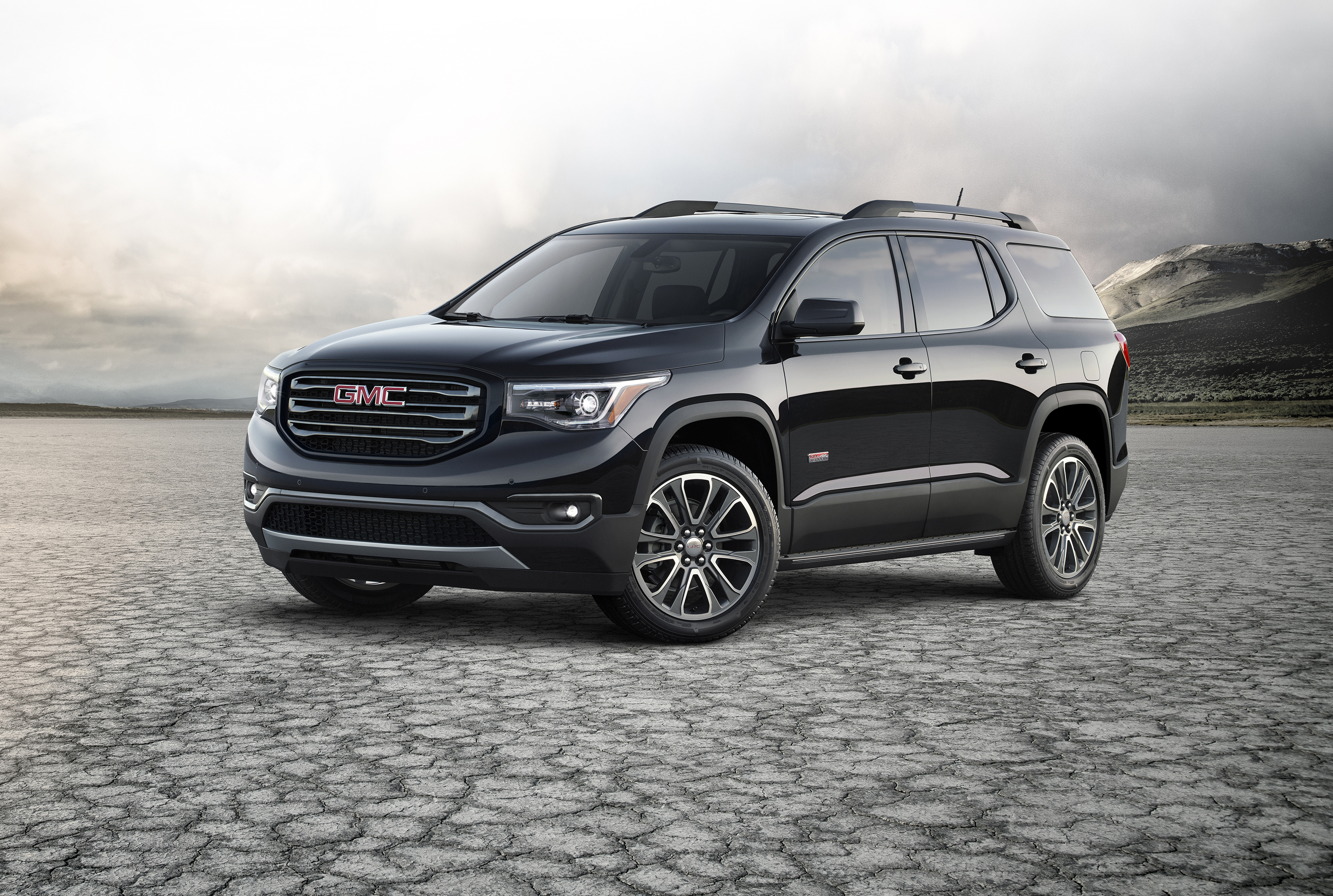 buds for awd acadia used img auto in michigan sale listing gmc cars