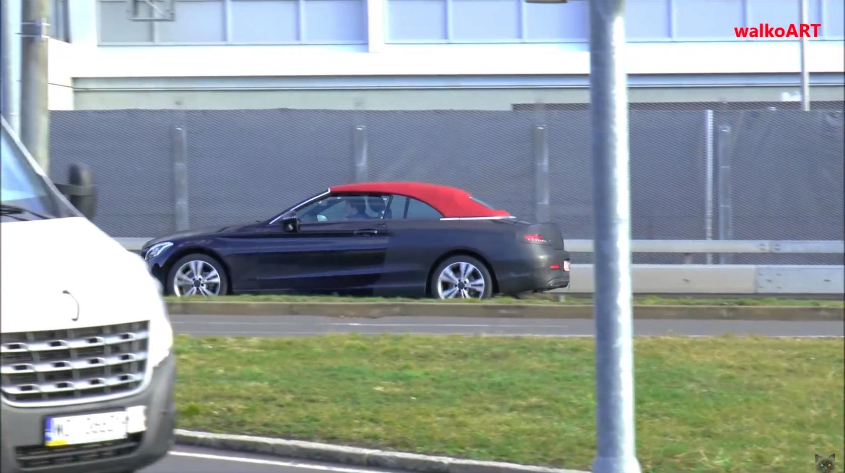 Charlottesville business craigslist autos post for Mercedes benz charlottesville