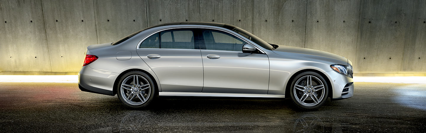 2017 mercedes benz e class w213 goes on sale in the united states autoevolution. Black Bedroom Furniture Sets. Home Design Ideas