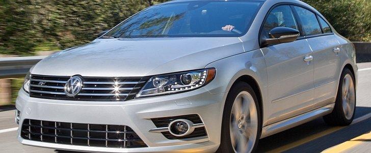 Audi emissions scandal usa