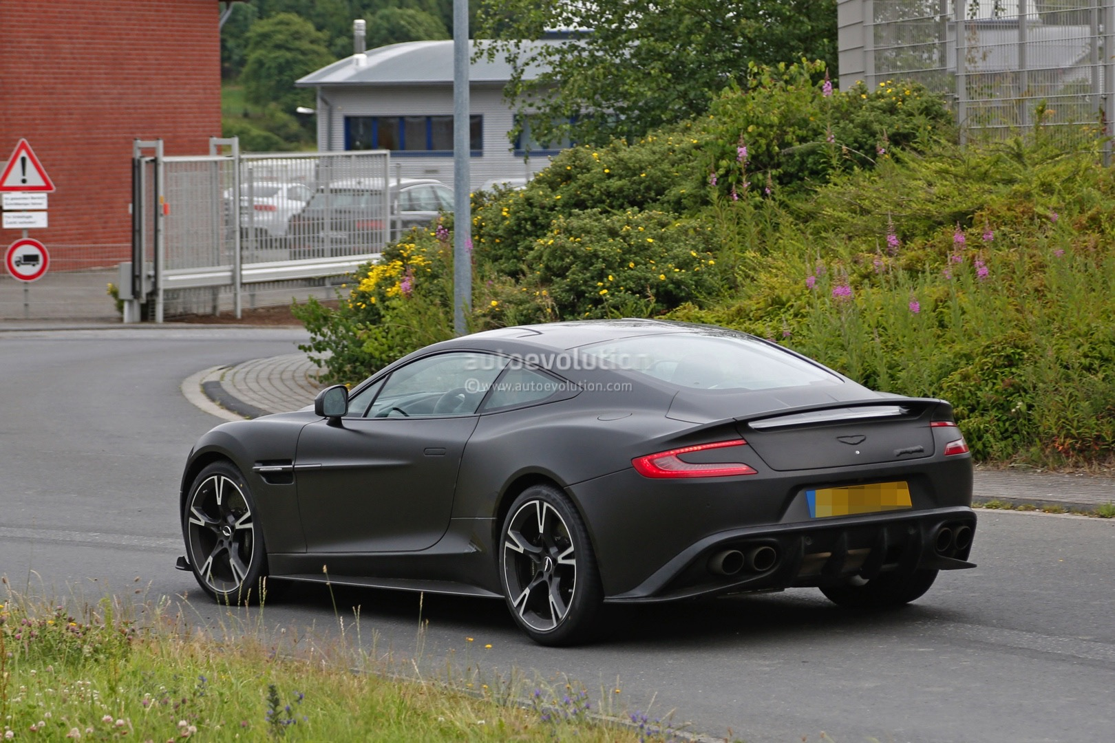 2017 Aston Martin Vanquish S Review Gt Great furthermore Aston Martin Db9 Wallpaper furthermore Ferrari 488 Spider additionally 2018 Aston Martin Vanquish S Spied For The First Time 109359 furthermore 07. on 2016 aston martin vanquish