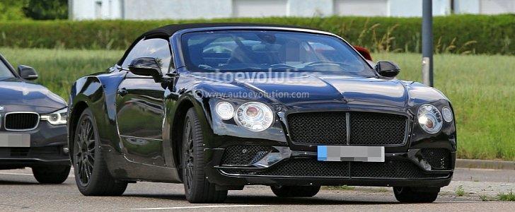super pinterest pin mulsanne cars convertible grand bentley new