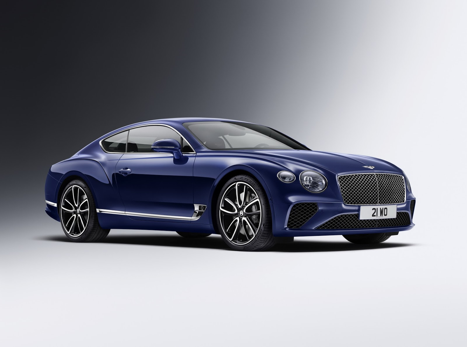 2018-bentley-continental-gt-is-sleeker-l