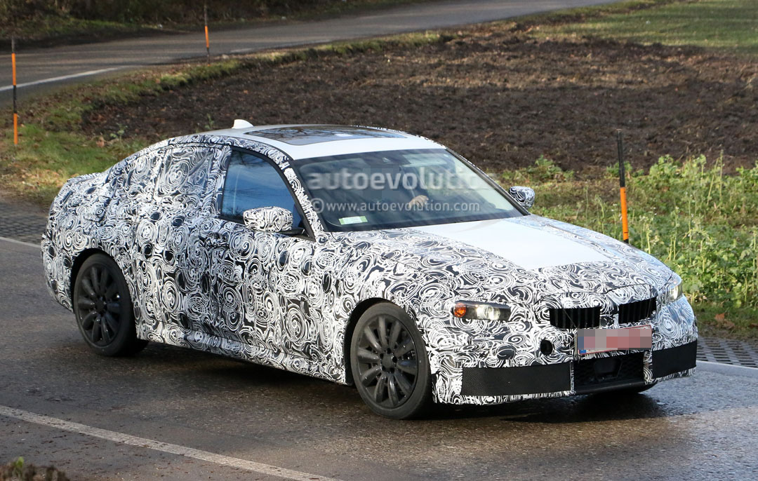 2018 bmw 3. beautiful 2018 13 photos 2018 bmw  intended bmw 3