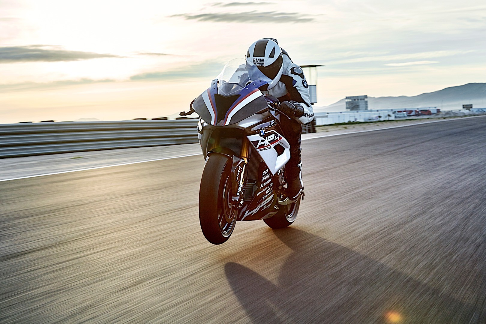 2018 bmw hp4 specs. simple 2018 2017 bmw hp4 race on 2018 bmw hp4 specs
