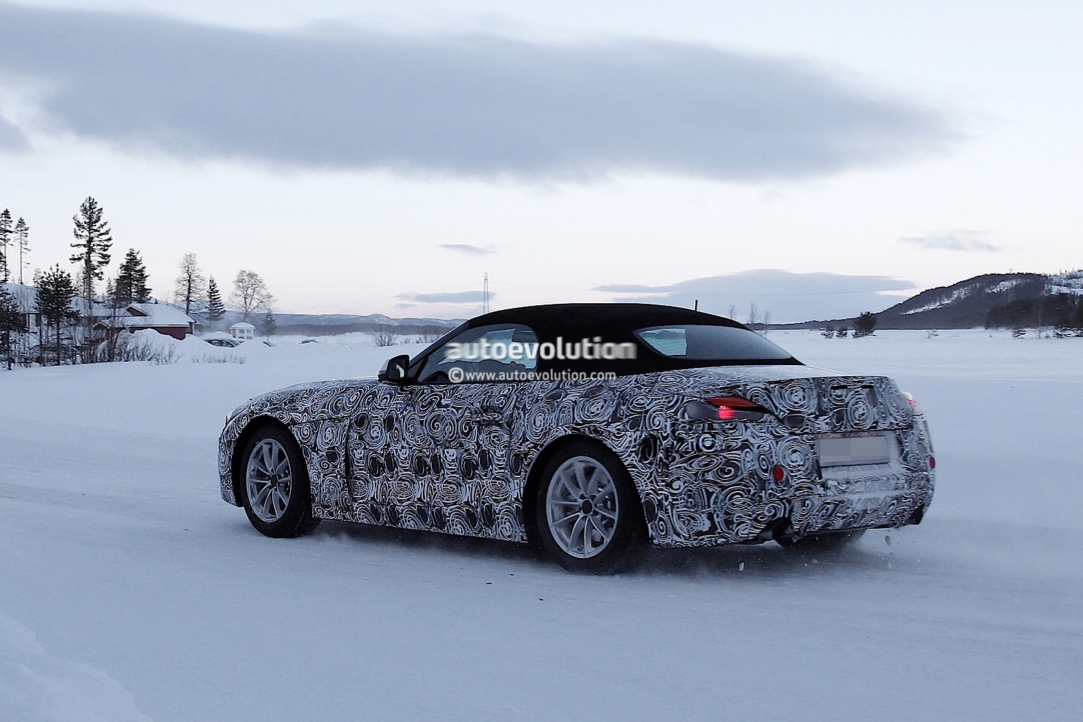 2018 bmw production schedule. fine schedule 14 photos intended 2018 bmw production schedule