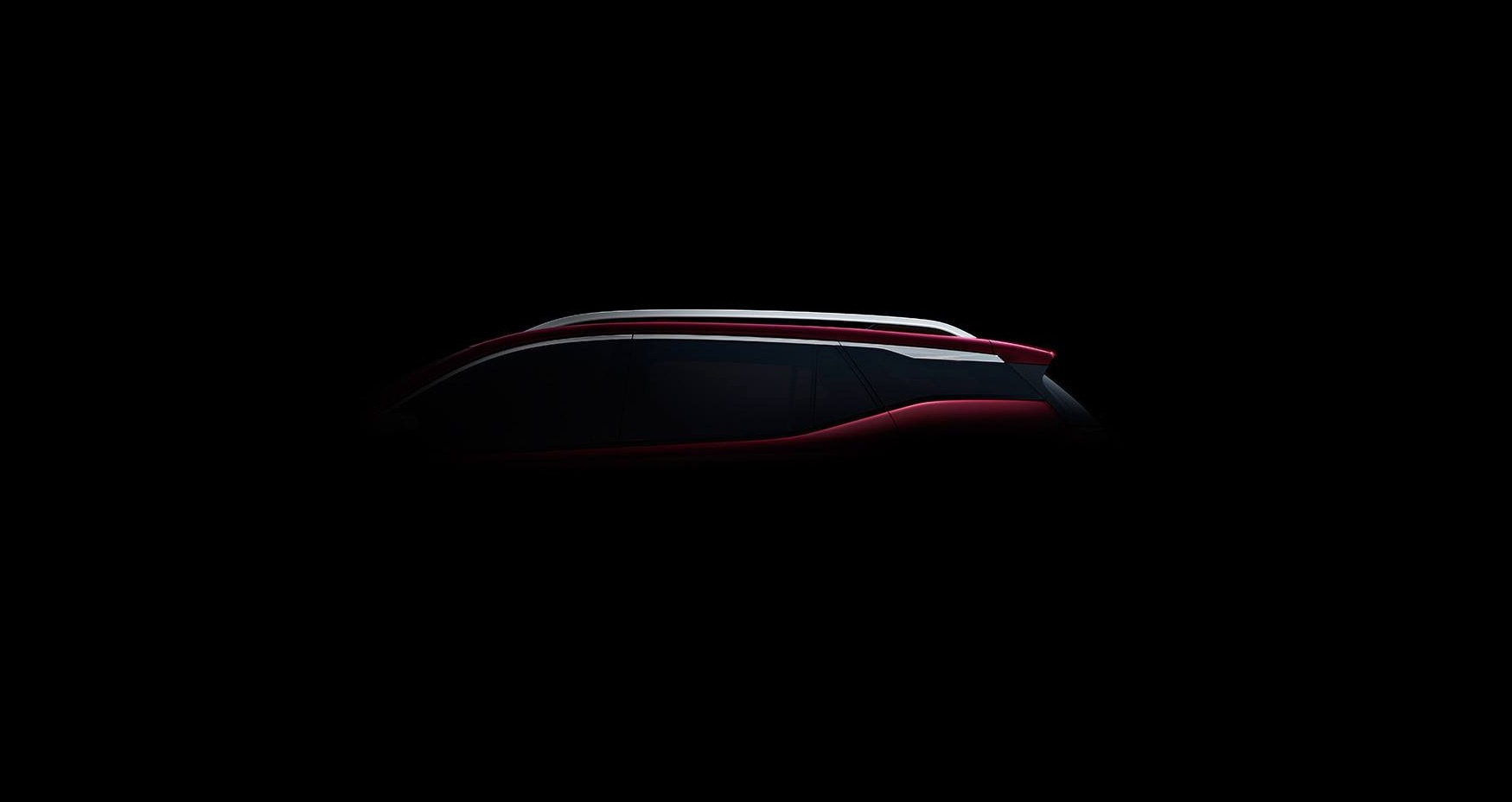 2018 GMC Terrain Teased Looks Better than the 2018 Chevrolet
