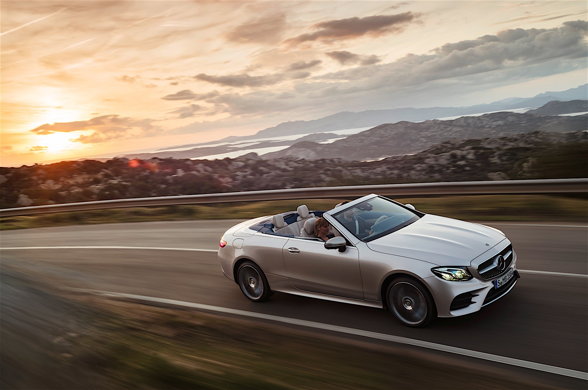 benz in class ae cabriolet inventory amg new mercedes s rwd convertible