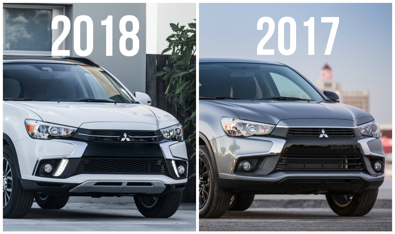2018 mitsubishi sports car. unique car 12 photos 2018 mitsubishi outlander sport  on mitsubishi sports car r