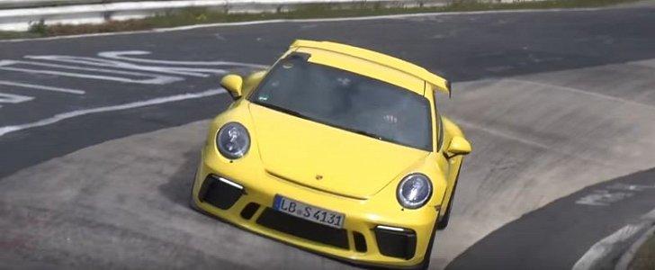 2018 porsche 911 gt3 manual vs pdk is a nurburgring porsche 911 manual or automatic porsche 911 997 manual or tiptronic