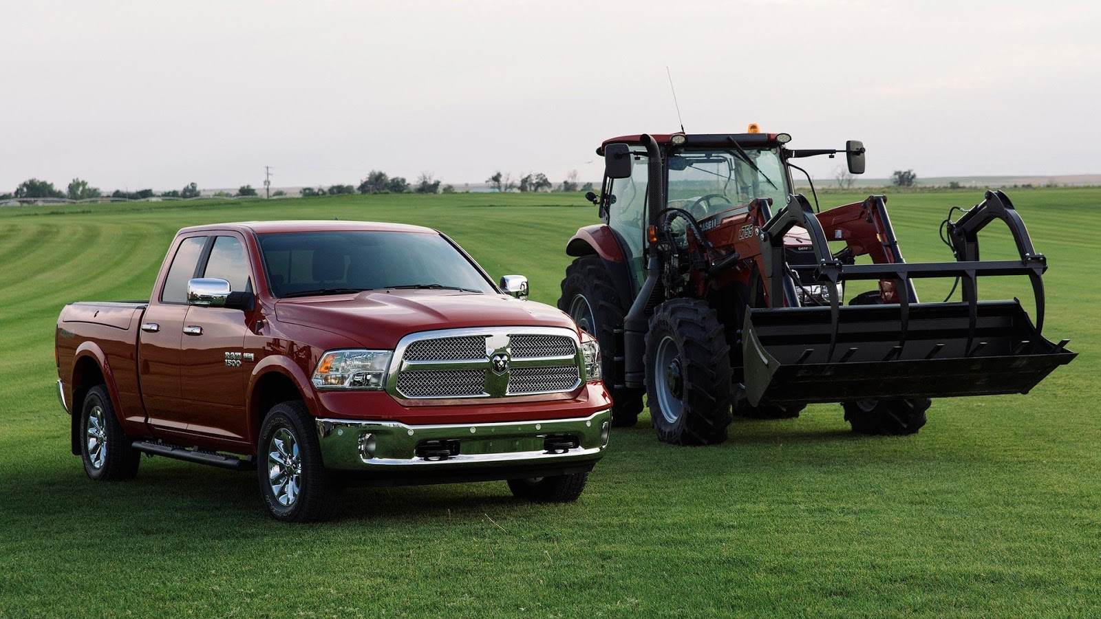 2018 dodge farm truck. delighful farm 5 photos intended 2018 dodge farm truck t