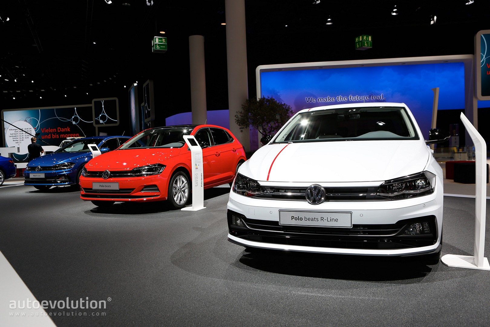 2018 volkswagen r line.  volkswagen 18 photos 2018 vw  and volkswagen r line