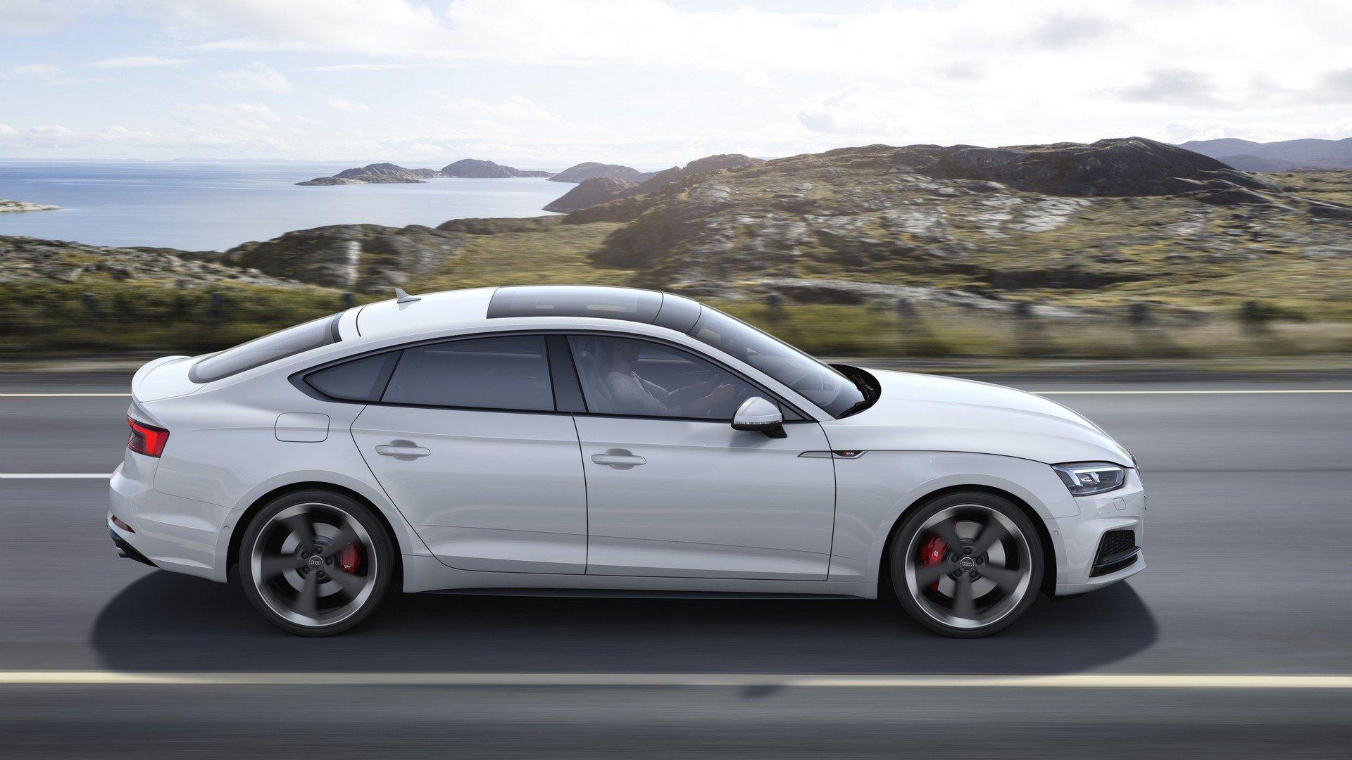 Kekurangan Audi S5 Tdi Harga