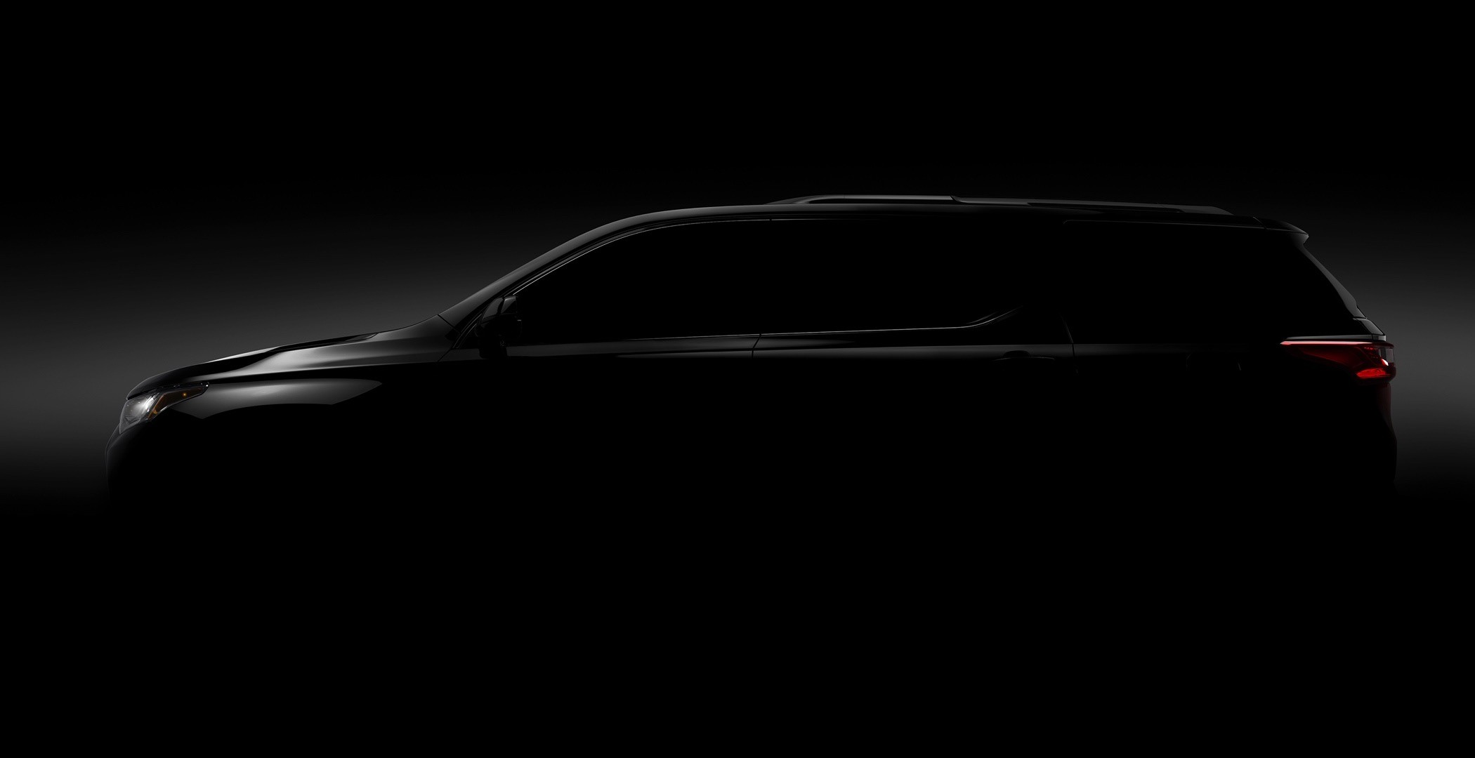 2019 Chevrolet Blazer Reportedly Coming With 25l I4 And 36l V6 Chevy Engine Description 2018 Traverse