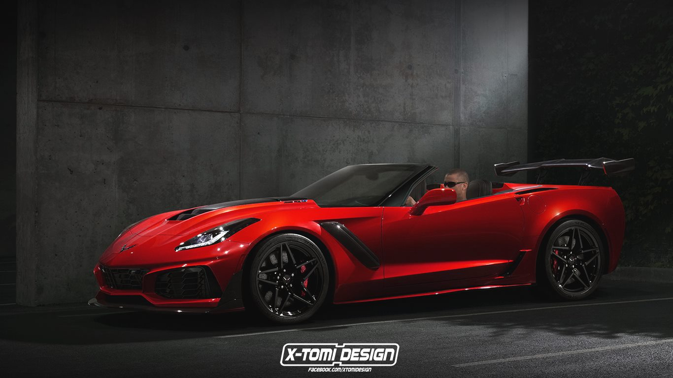Watch moreover 2018 Chevrolet Corvette Zr1 Hd likewise 2019 Chevrolet Camaro Zl1 Coupe Review also 2018 Ford Gt 67 Heritage Edition additionally Wallpaper 09. on chevy camaro zl1