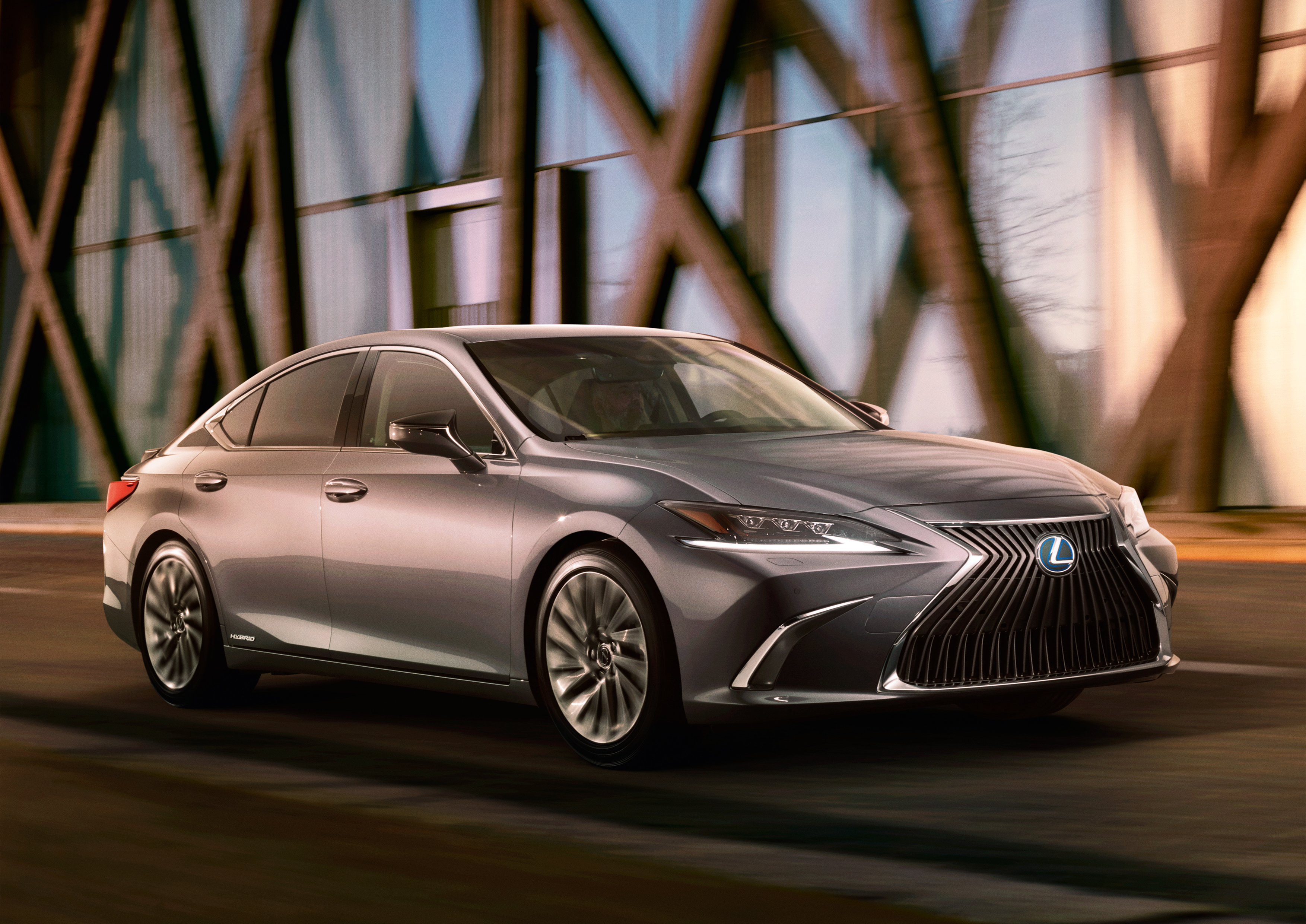 img november on posted luxury specs price hybrid lexus india in the wheelz date launch unveils