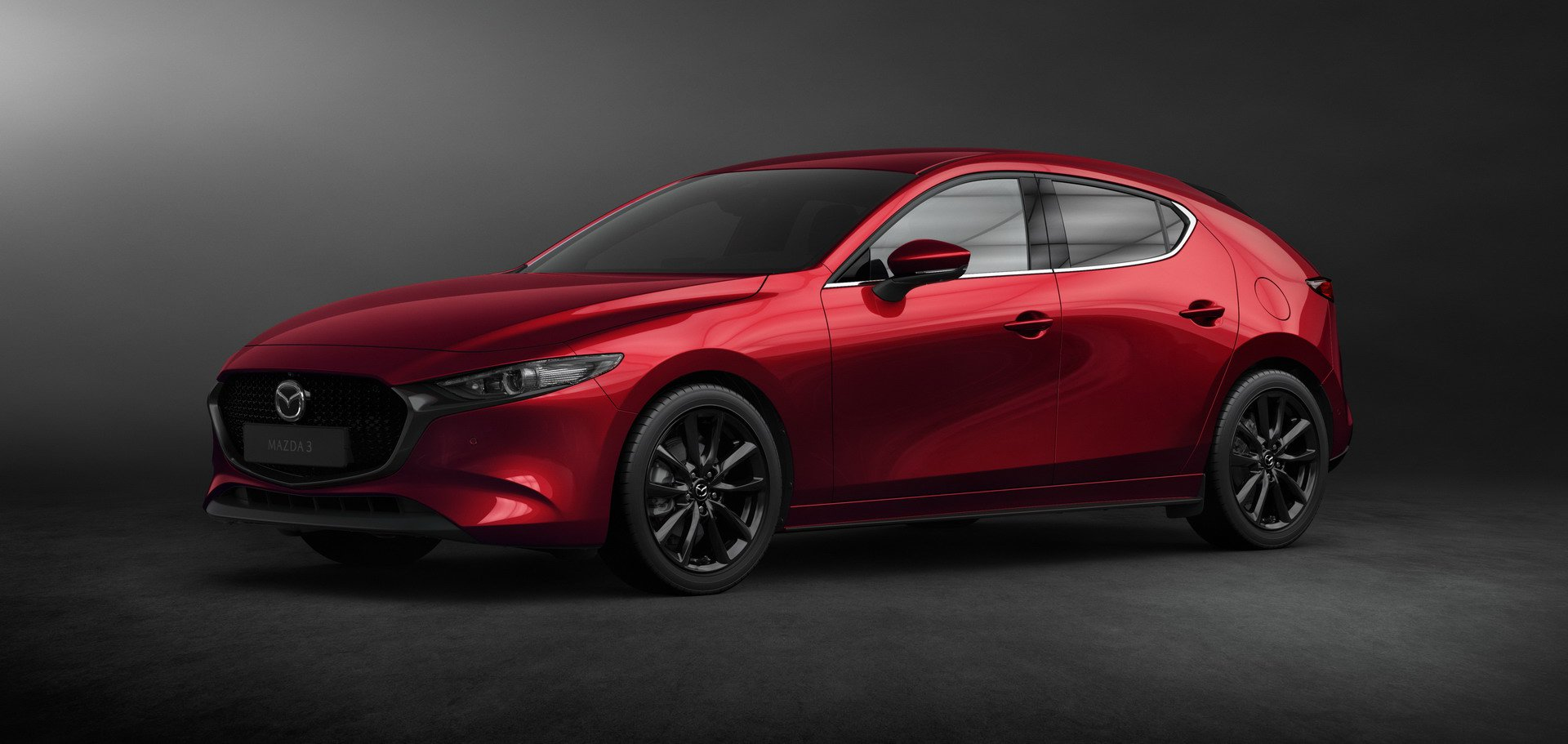 Kelebihan Mazda 3 Skyactiv G Harga