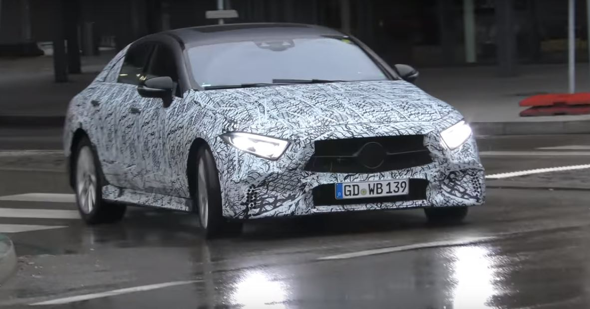https://s1.cdn.autoevolution.com/images/news/2019-mercedes-amg-cls53-shows-up-in-german-traffic-122627_1.jpg