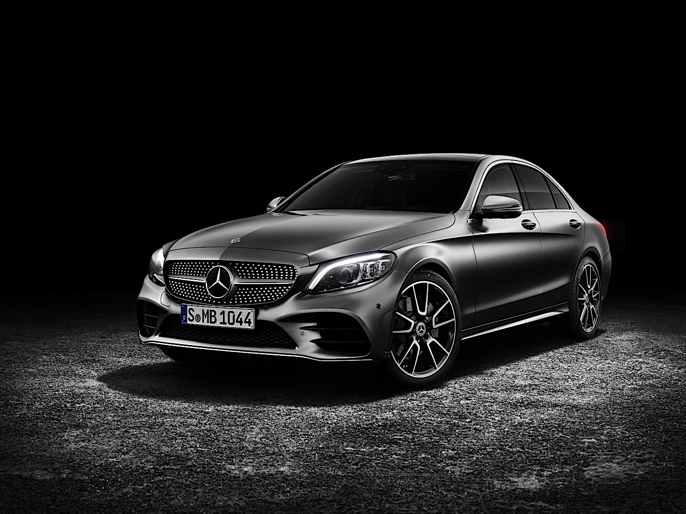 2019 mercedes benz c class sedan and wagon details and. Black Bedroom Furniture Sets. Home Design Ideas
