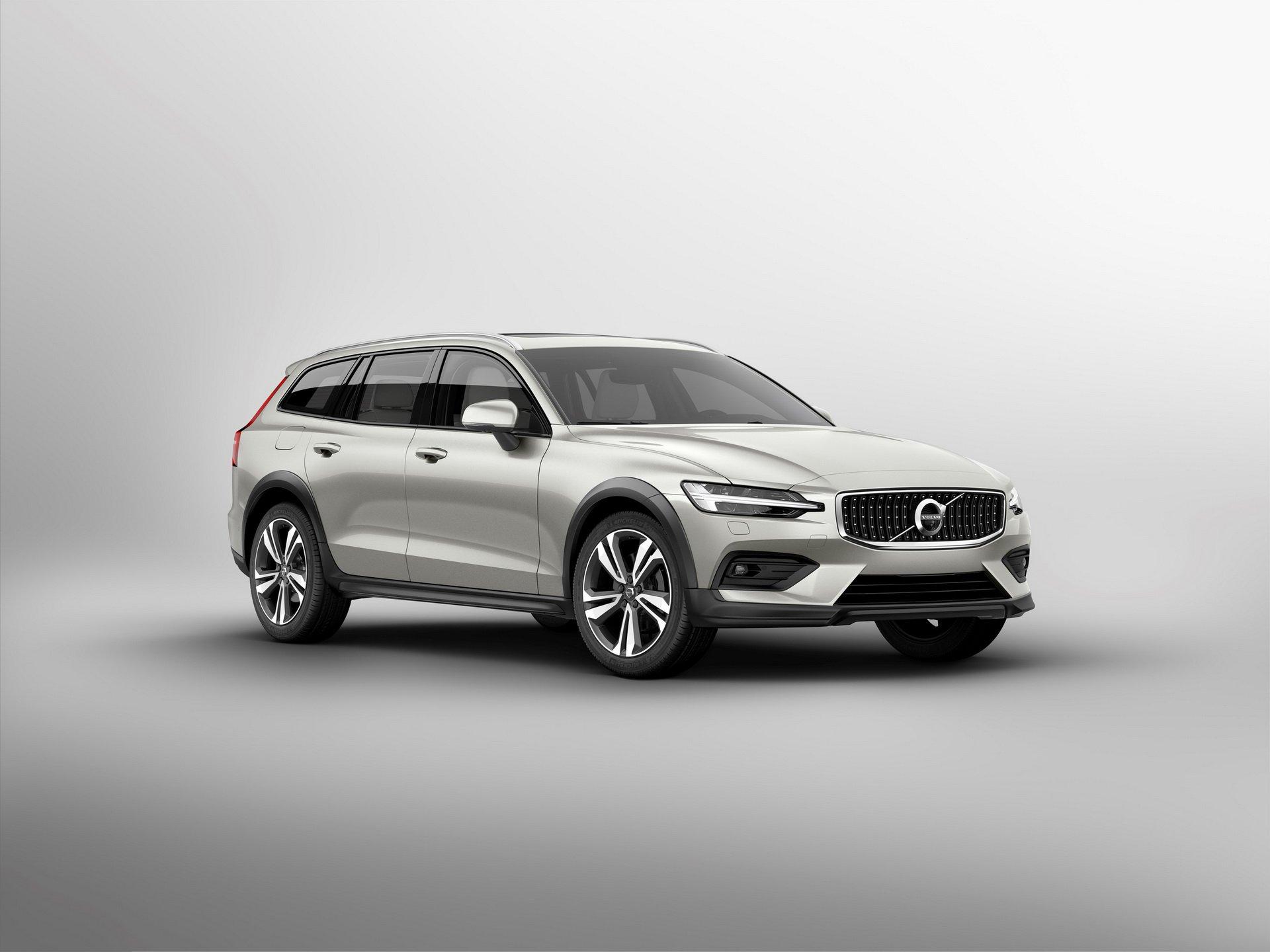 Evolution Funding Car Lease