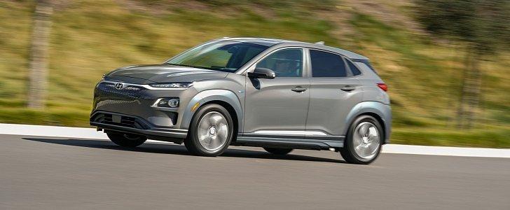 2020 Hyundai Styx Small Crossover Coming To America