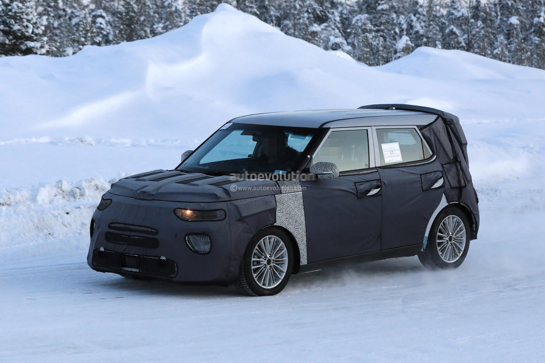 new jazzy kia ignitionlive soul driven souls