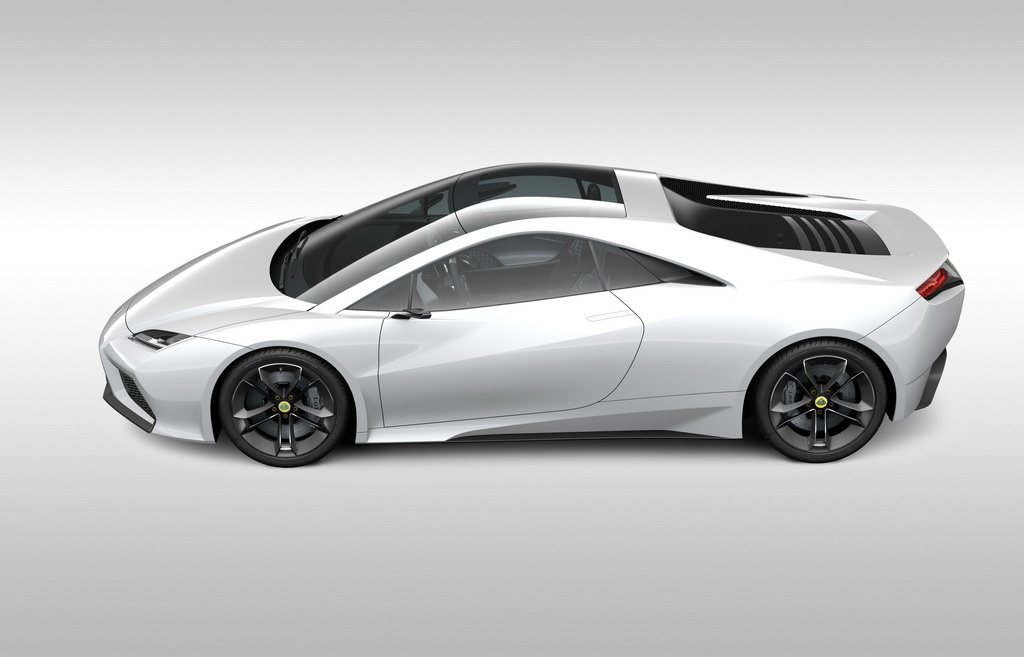 https://s1.cdn.autoevolution.com/images/news/2020-lotus-esprit-supercar-to-slot-above-evora-take-on-ferrari-125535_1.jpg