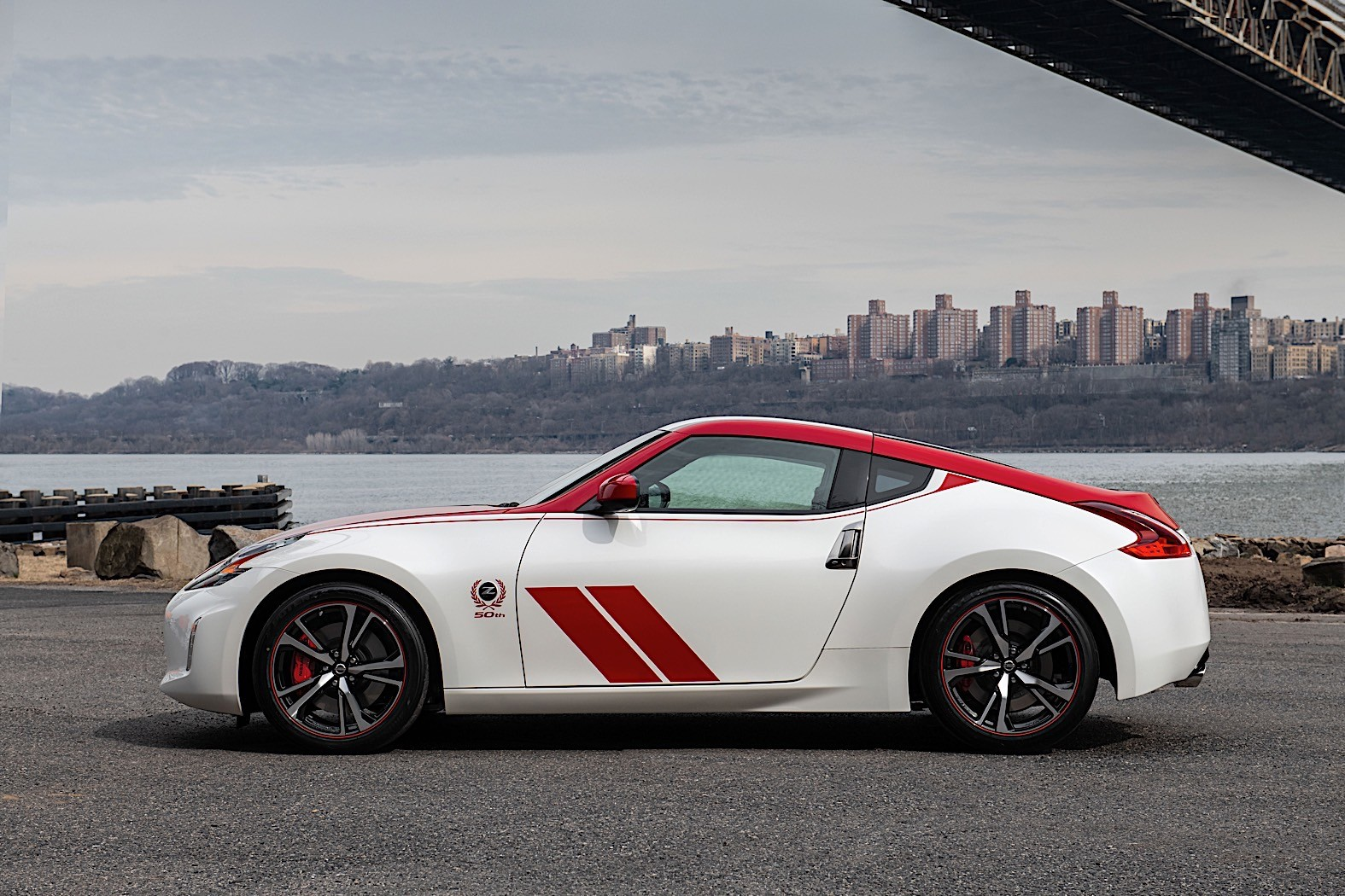 2020 Nissan 370z Pricing Announced Starts At 30 090