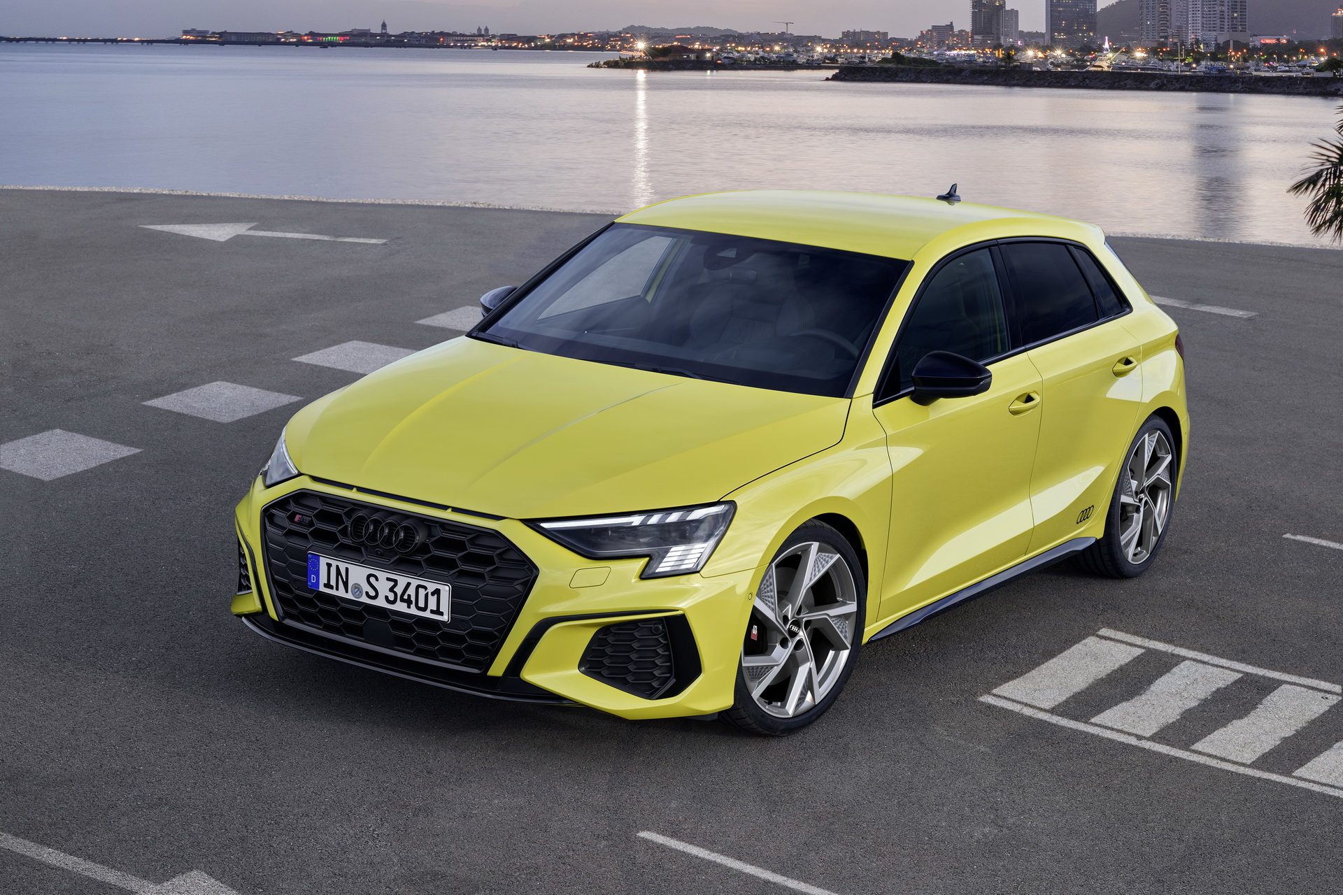 2021-audi-s3-is-quicker-and-sexier-than-before-first-review-finds-148753_1.jpg