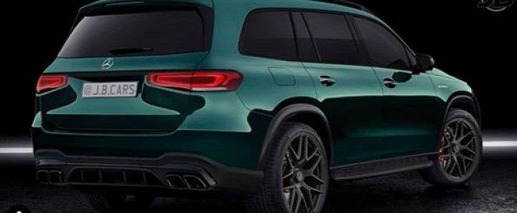 2021 BMW X6 M To Cost More Than $110k [Spy Photos] >> 2021 Bmw X6 M To Cost More Than 110k Spy Photos Upcoming New